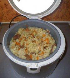 видео рецепты вторых блюд бабушки эммы #10