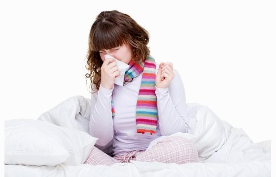 Лечение охрипшего горла народными средствами