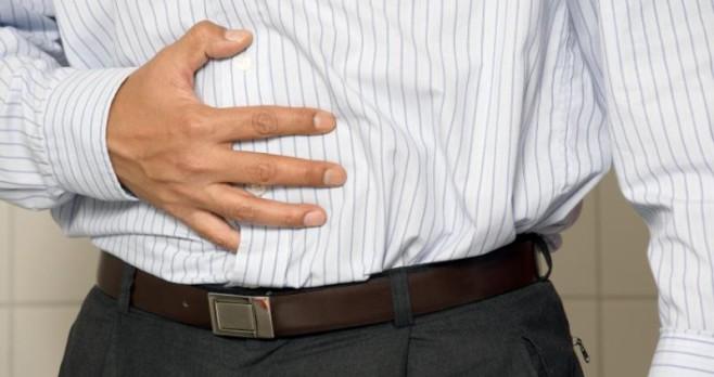 эссенциале форте при повышенном холестерине отзывы
