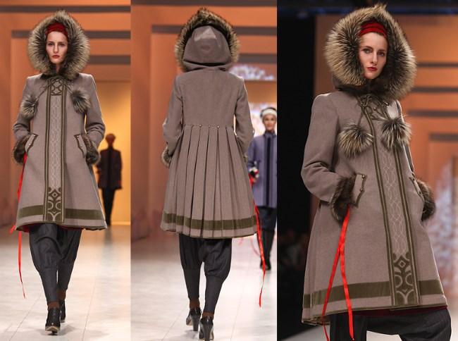 Купить пальто в москве женское