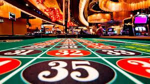 Доходы в казино в россии скачать игровые автоматы капитан джек