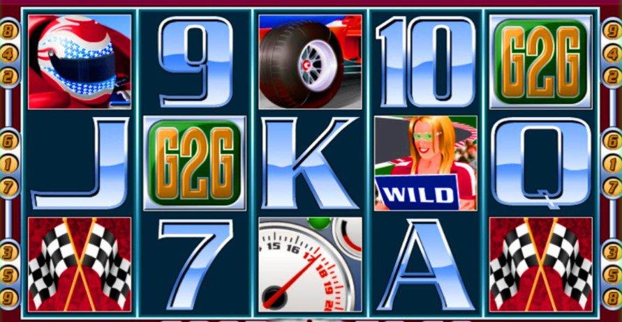 казино европа онлайн играть бесплатно без регистрации
