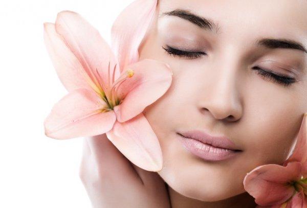 Клиника косметологии – простое решение быть красивой