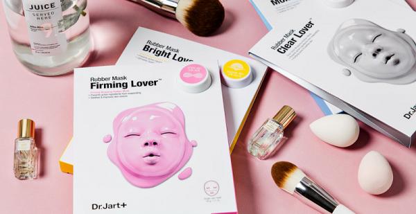 Dr.Jart - все о бренде корейской косметики